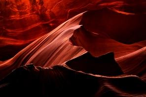 Antelope_Colorado_Sunset