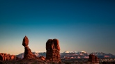 balanced_rock_last_lite