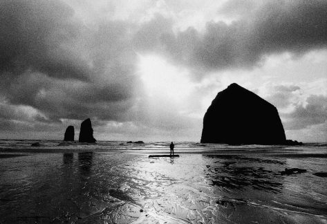 cannon_beach_ted_silh