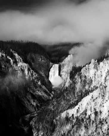 Canyon_Fog_2014