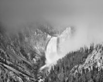 canyon_fog_b_w