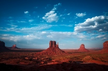 Classic_Monument_Valley_
