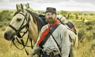 cropped-redhead_7th_cavalry-copy.jpg