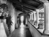 Florence_villa