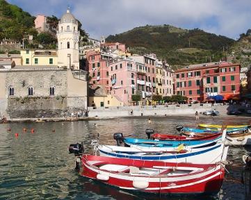 italian_villa