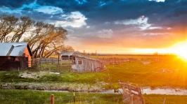 Jeremy's_backyard_sunset_color