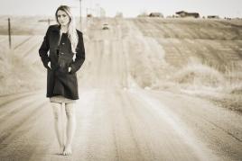 Laura_coat