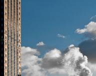 MPLS_building_cloud_color