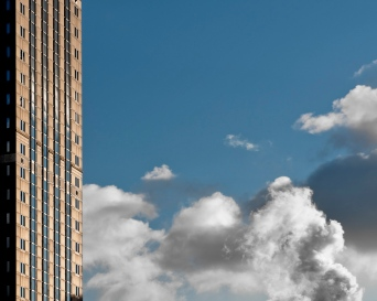 MPLS_building_cloud_color