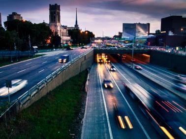 MPLS_traffic_blur