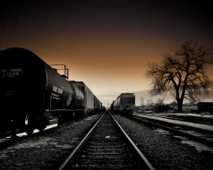 MPLS_train_toned