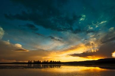 Pelican_Valley_Prettiest_Sunset2