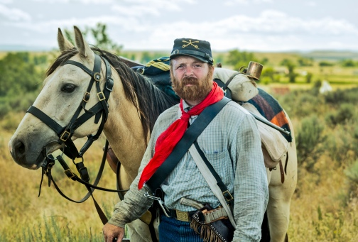 Redhead_7th_Cavalry 2