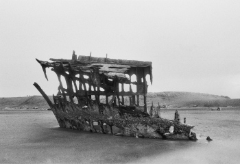 Shipwreck_Profile