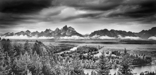 Snake_river_wide_ir