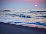 Sunrise_Final