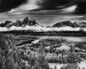 Tetons_over_snake_river