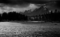 Tetons_Snake_River_Backlit_Fall_Final