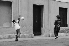 Venice_soccer_kids
