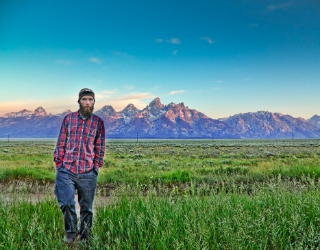Zack_and_the_tetons2.0 (1 of 1)