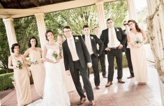 brides_and_grooms2