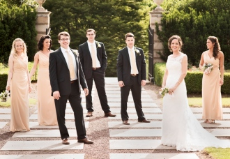 Brides_and_Grooms3