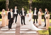 Brides_and_Grooms4