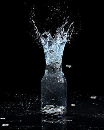 Splash_coin-1