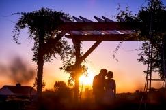 rob_courtney_sunset8